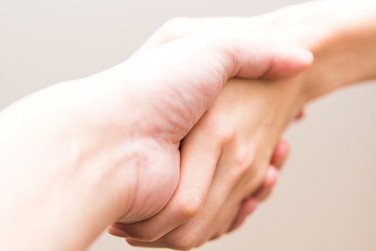 子どもが個人再生をした場合に親ができることはある?